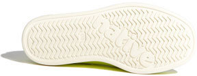 Native 'Howard' Slip-On (Walker, Toddler & Little Kid)