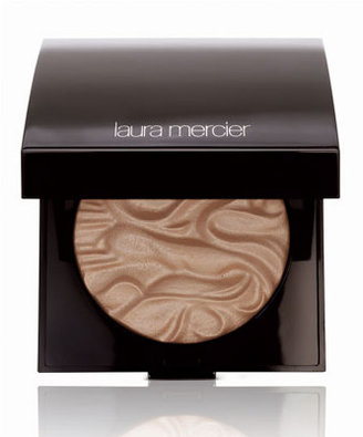 Laura Mercier Limited Edition Face Illuminating Powder, Spellbound