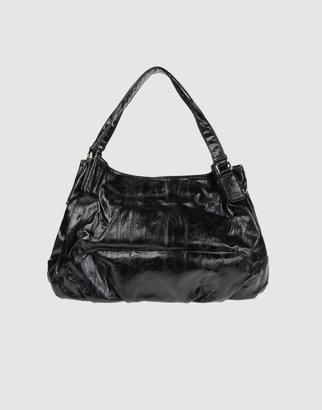 SEGUE... Large fabric bag