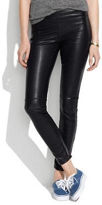 Blank NYC [BlankNYC] Vegan Leather Pants