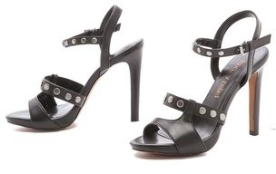Luxury Rebel shoes Ande Strappy Sandals