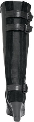 Kenneth Cole Reaction Women's Kiss n Tell Tall Boots
