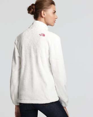 The North Face Osito Breast Cancer Jacket