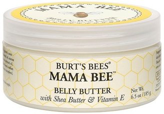 Burt's Bees Mama Bee Belly Butter - 6.5 oz $12.99 thestylecure.com
