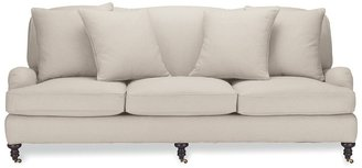 Williams-Sonoma Bedford Sofa