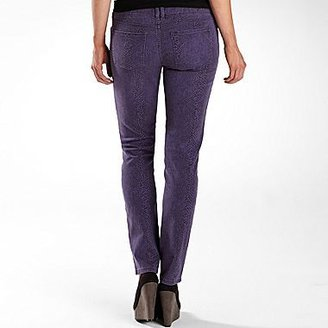 JCPenney a.n.a® Premium Skinny Jeans