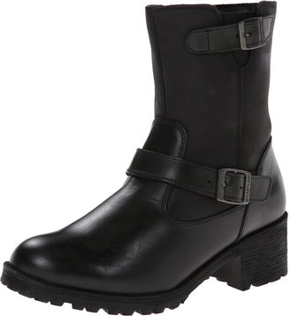 Eastland Women's Belmont Boot