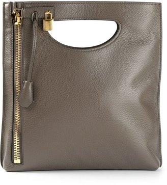 Tom Ford 'Alix' shoulder bag