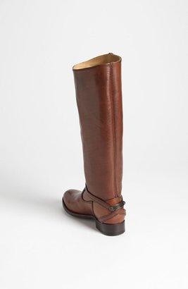 Frye 'Lindsay Plate' Boot