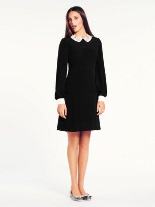 Kate Spade Carson dress