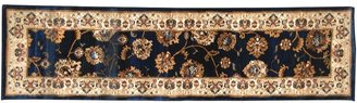 """Orient Express Mohawk ® home rug runner - 25"""" x 94"""""""