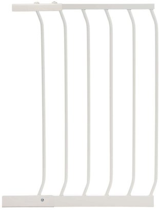 Dream Baby Dreambaby 17.5-in. Gate Extension