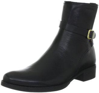 Geox Women's WMENDISTABX1 Ankle Boot