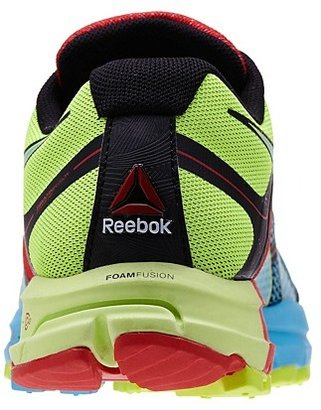 Reebok ONE Cushion Trail