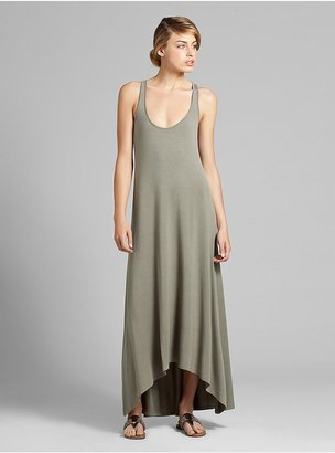 GUESS by Marciano Basic Tank Maxi Dress