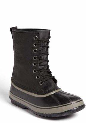 Sorel '1964 Premium T' Snow Boot