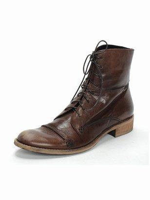 Charles David Randsom Boot