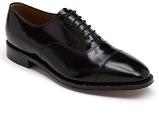 Johnston & Murphy Men's 'Melton' Oxford