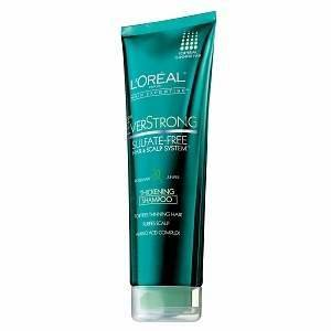 L'Oreal Hair Expertise EverStrong Thickening Shampoo