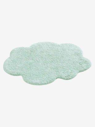 Vertbaudet Cloud Rug