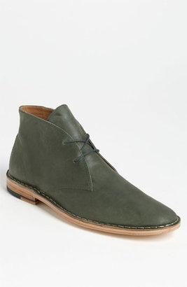 Shipley & Halmos 'Max' Desert Boot