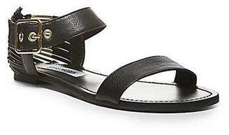 Steve Madden Sincere Sandals