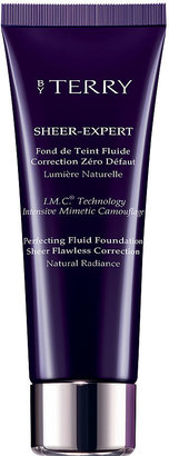 by Terry SHEER-EXPERT - Fluid Foundation, #2 Neutral Beige 1.17 oz (35 ml)