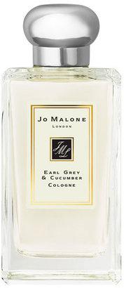 Jo Malone TM) 'Earl Grey & Cucumber' Cologne