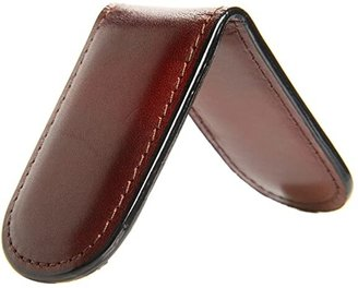 Bosca Old Leather Collection - Magnetic Money Clip