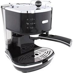 De'Longhi DeLonghi ECO 310.BK Pump Espresso Maker