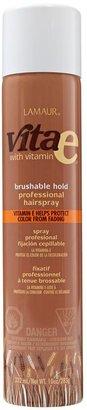 Lamaur Brushable Hold Hairspray