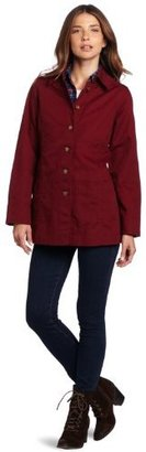 Pendleton Women's Two For The Road Coat