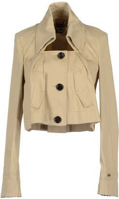 MISS SIXTY Jackets $171 thestylecure.com