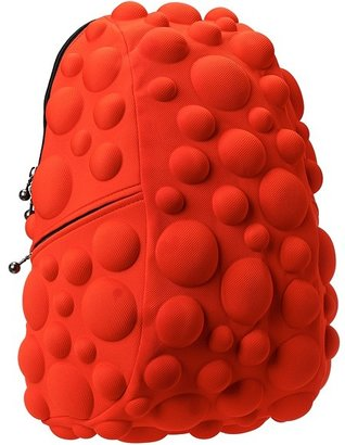 MadPax Bubble Full Pack (Orange Crush) - Bags and Luggage