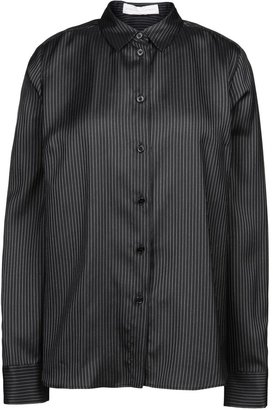 Stella McCartney Wilson Shirt