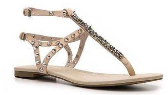 Zigi Brilliant Flat Sandal