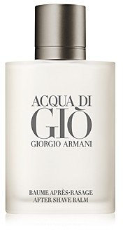 Giorgio Armani Acqua di Gio After Shave Balm