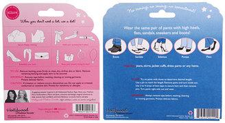 Hollywood Fashion Secrets Tape Kit