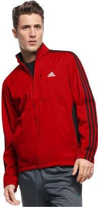adidas Jacket, Drive 2 Windbreaker