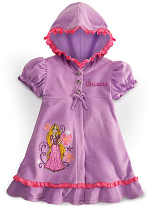 Disney Rapunzel Cover-Up for Girls - Personalizable