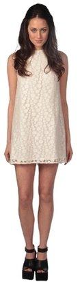 Cheap Monday Angie Dress