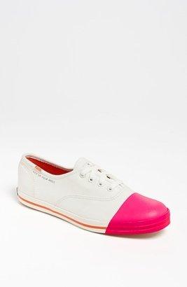 Kate Spade Keds® for 'kick' sneaker