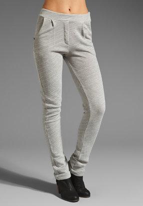 Daftbird Style Sweatpants