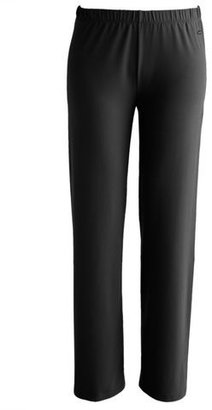 Gaiam Active Pant - Tall