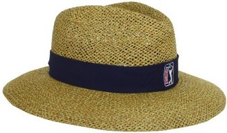 PGA Tour Men's The Eagle Hat