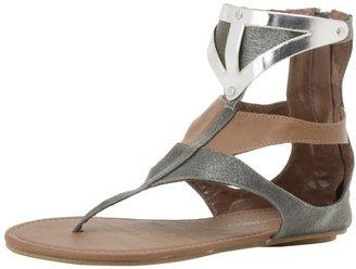 C Label Women's Finch-14 Sandal