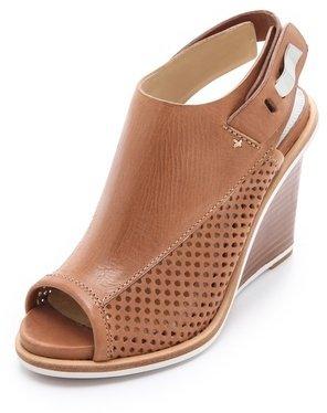Rag and Bone Rag & bone Pala Wedge Sandals