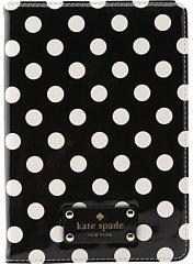 Kate Spade Le Pavillion Mini Tablet Folio Cell Phone Case