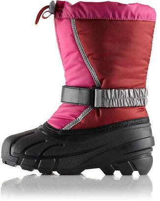 TP Toddler's FlurryTM Boot