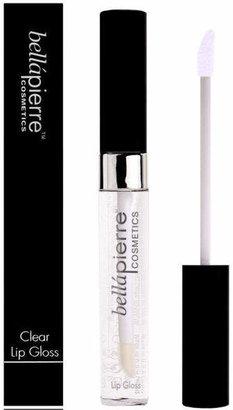 Bellapierre Cosmetics Cosmetics Lip Gloss